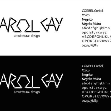 39_carolgay02.jpg