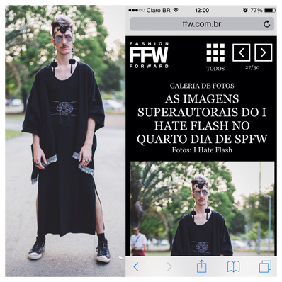 17_spfw20affw.png