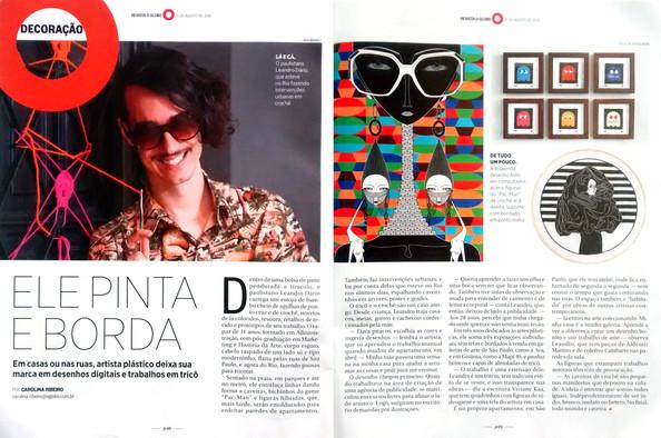 17_revistaogloboago2014.jpg