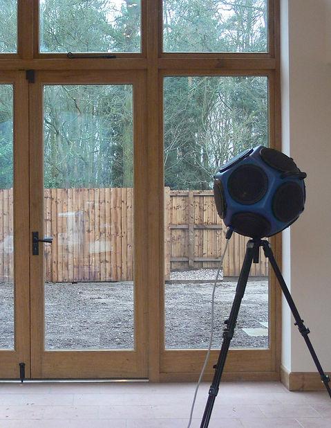 Sound Insulation Testing.JPG