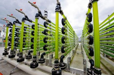 stacked_tubular_algae_facility.jpg