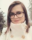 Daniela_IMG_20151223_234525.jpg