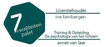 Logo_Licentie_ine-bimbergen.jpg