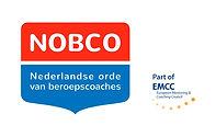 nobco-logo-part-of-emcc.jpg
