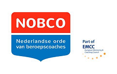 nobco-logo-part-of-emcc.jpg