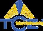 logo-tcz.png