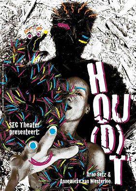 Poster Hou(d)t.JPG