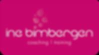 Logo-IneBimbergen-01-01.png