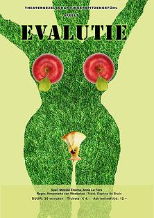 Poster EVAlutie.JPG