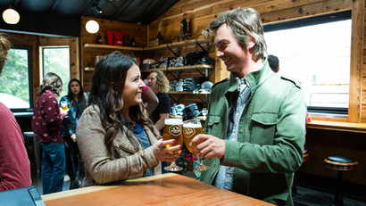Alpine Beer Co