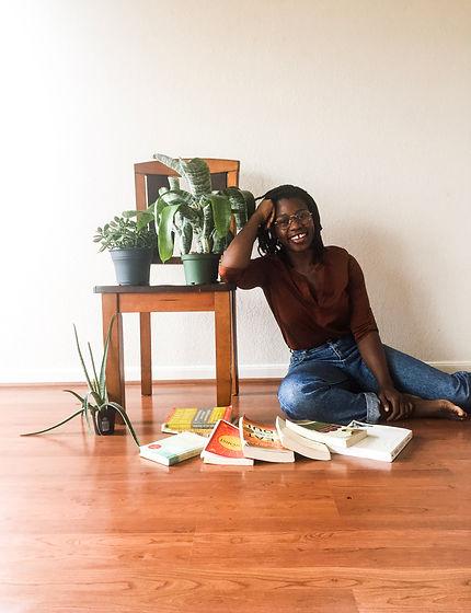 about_me_blackwoman_succulent.jpg