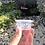 Thumbnail: THINWALL BOWL MANGKOK BULAT 25ML CUP PLASTIK