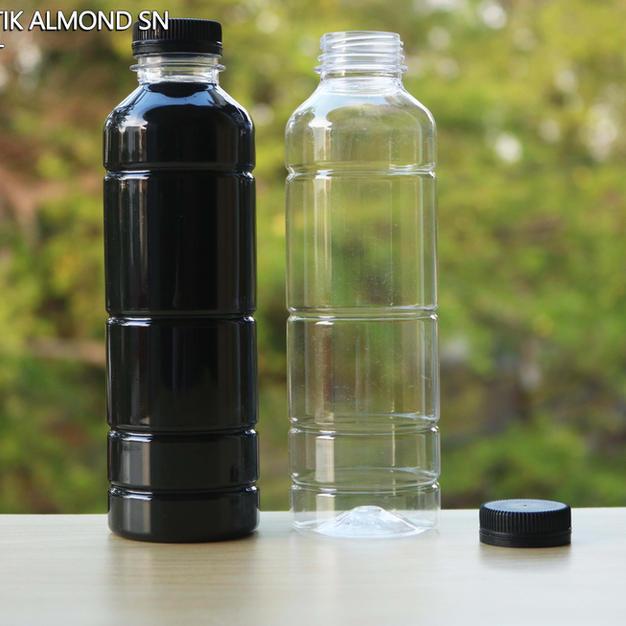 Botol almond 330ml SN.JPG