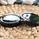 Thumbnail: Tutup kaleng hitam ukuran 63mm