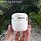 Thumbnail: Pot cream 50 gram putih-putih