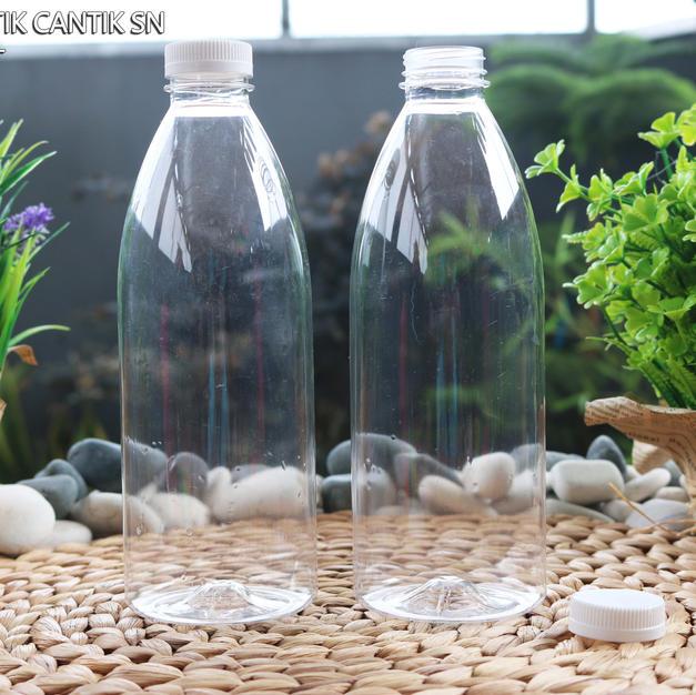 Botol cantik 600ml.jpg