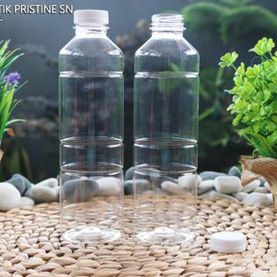 Botol pristine 500ml SN.JPG