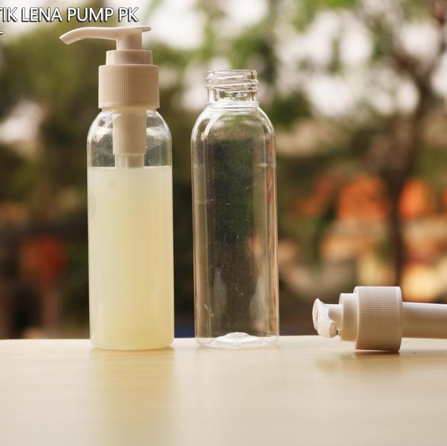 Botol lena 100ml pump PK.JPG