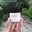 Thumbnail: Pot cream 12,5 gram PP bunga pink