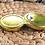 Thumbnail: Tutup kaleng emas ukuran 63mm