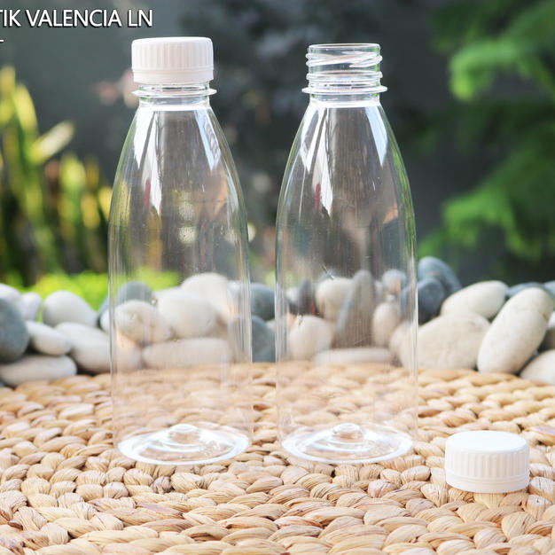 Botol valencia 330ml LN.JPG