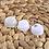 Thumbnail: Tutup sumbat plastik ukuran 22mm