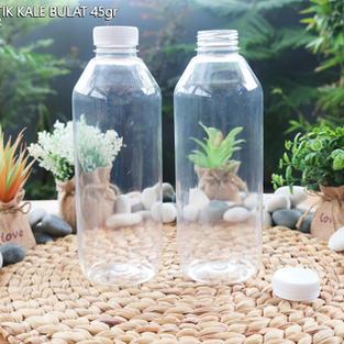 Botol kale 1 liter 45gr.JPG