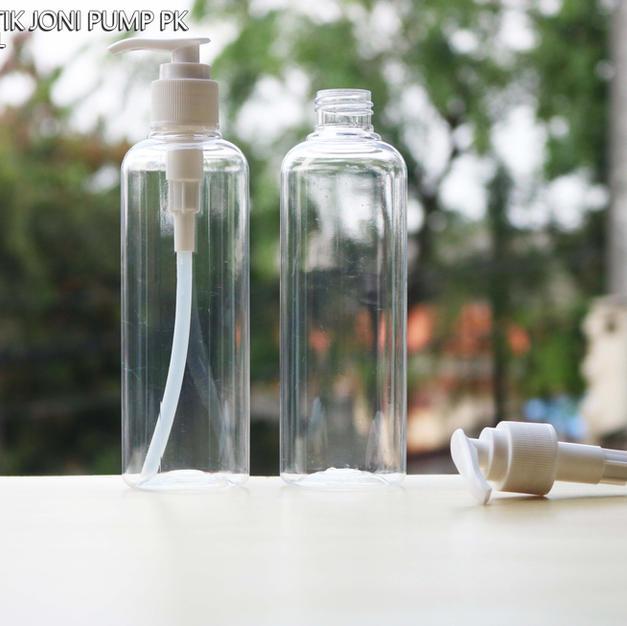 Botol joni 250ml pump PK.JPG