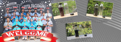 Promo kale 250ml Rp1450 Indotrading no 2
