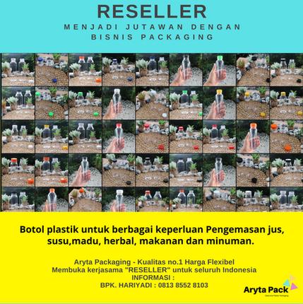 reseller contoh produk.png