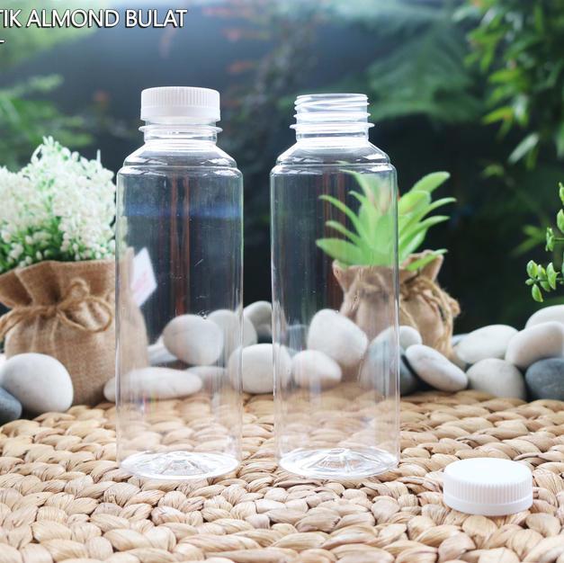 Botol almond bulat 250ml SN.JPG