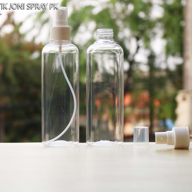 Botol joni 250ml spray PK.JPG