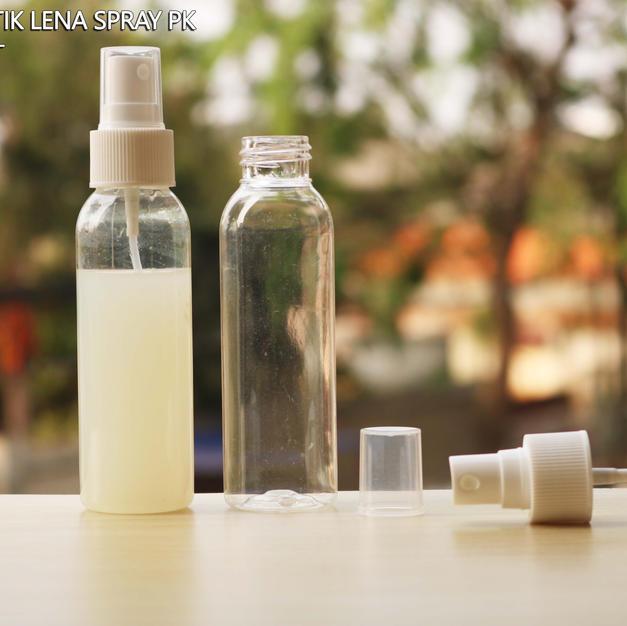 Botol lena 100ml spray PK.JPG