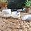 Thumbnail: Pot cream 15 gram putih-putih