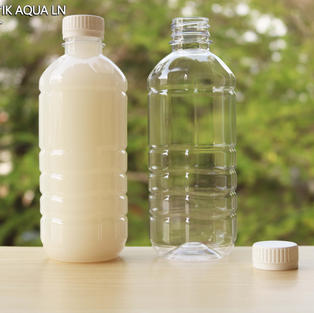 Botol aqua 500ml LN.JPG
