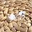 Thumbnail: Tutup sumbat plastik telon