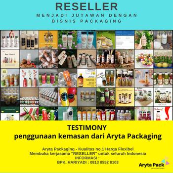 reseller testimony produk.png