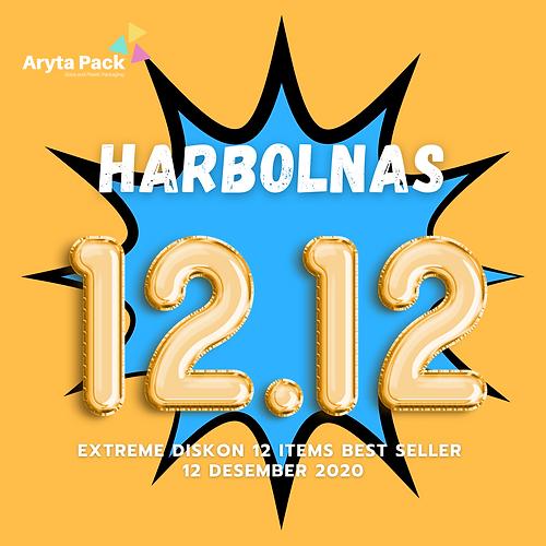 harbolnas 12 12 - 02.png