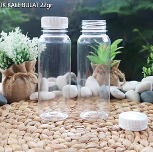 Botol kale bulat 250ml 22gr.JPG