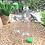 Thumbnail: BOTOL PLASTIK MINUMAN PET VALENCIA 500ML TUTUP SEGEL LONG NECK (LN)