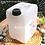Thumbnail: Jerigen plastik HDPE 10 liter natural type B