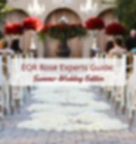 EQR Rose expert guide wedding edition.pn
