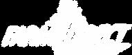 Farm Direct Logo White.png