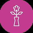 Vase Icon.png
