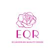 EQR Logo (2).png