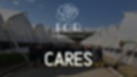 EQR CARES BLOG.png