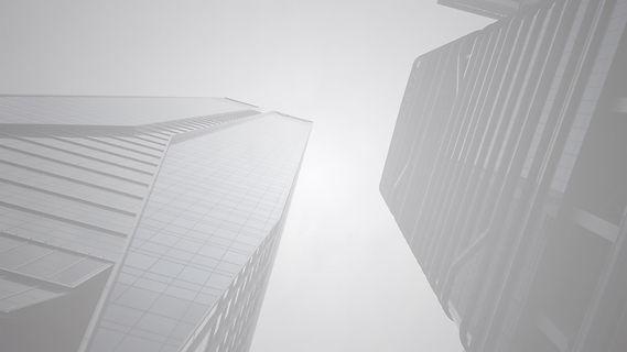 Lead Gestão Empresarial - Qual a maior dificuldade que pequenas e médias empresas enfrentam?
