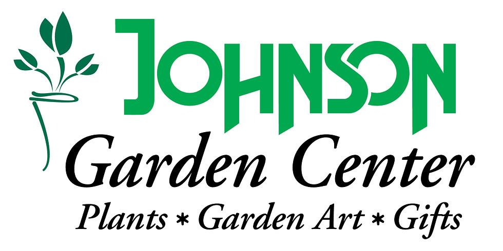 October Business After Hours Mixer- Johnson Garden Center