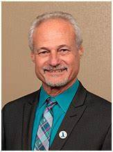 NEW Chamber Chief Operating Officer