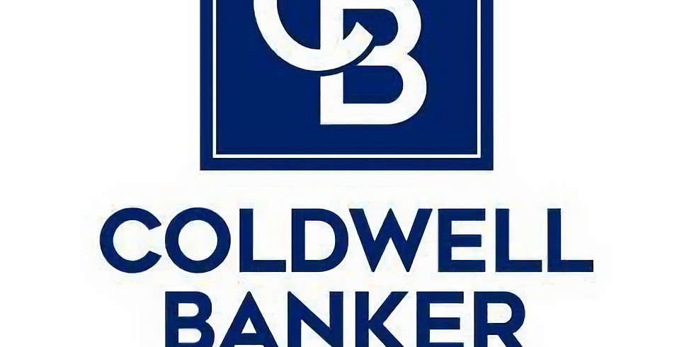 Ribbon Cutting/Grand Re-Opening - Coldwell Banker